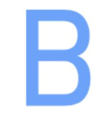 互動班老大logo