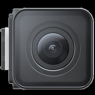 Insta360 ONE R 4K廣角鏡頭