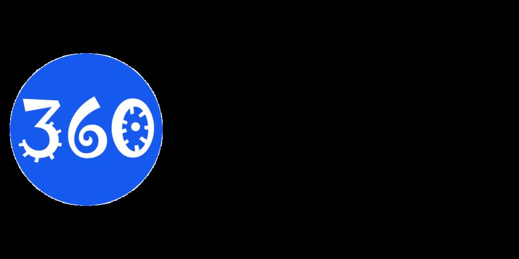 虛擬導覽學院logo