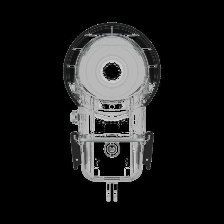 Insta360 ONE X2潛水殼