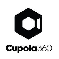 cupola360