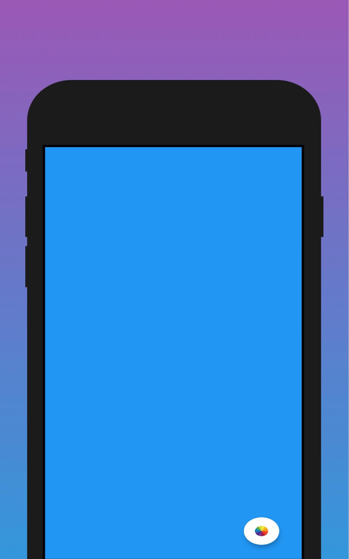 Neon Light Apps