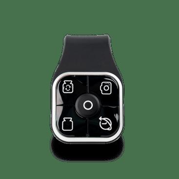 Insta360重大升級:insta360行車遙控器