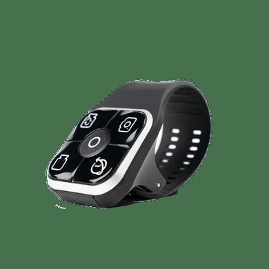 Insta360重大升級:Insta360 Roadie Remote行車遙控器