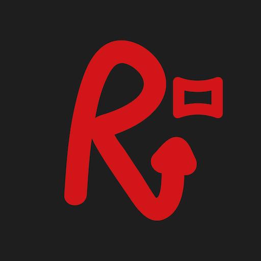 ReShoot 360 App logo
